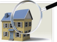Order a real estate appraisal online - fast, easy, and secure