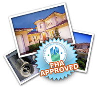 Rains Group Real Estate Appraisals cover Southern California